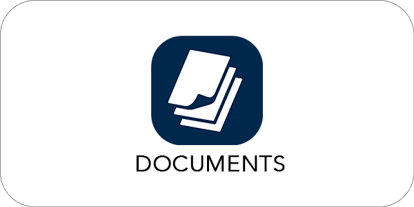 Documents button