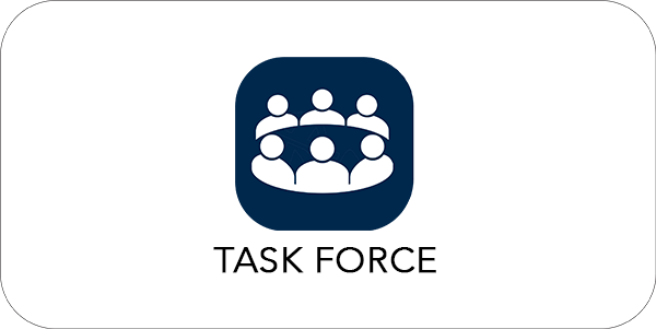 Task force button
