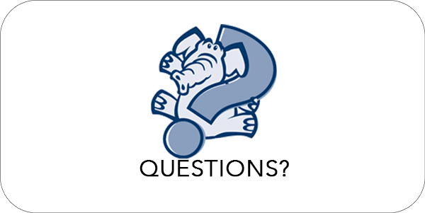 Tuffy question button